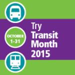 2015TryTransit_News Ad Header