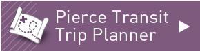 transit-planner
