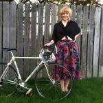 Kayla_Commuter_Profile