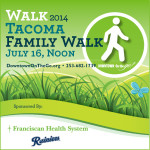 2014_Family_Walk_WebPost