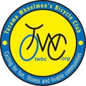 TWBCcircle