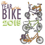 yearofthebike_icon